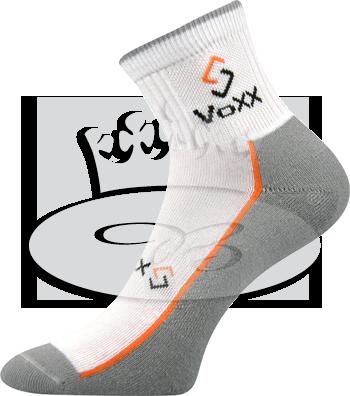 VoXX ponožky Locator B