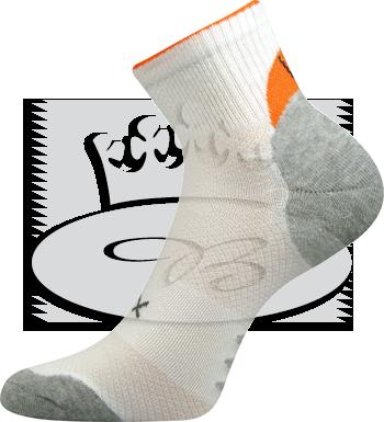VoXX ponožky Magnum