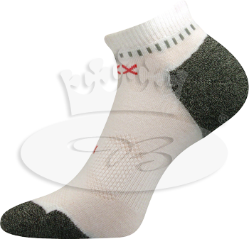 VoXX ponožky Master