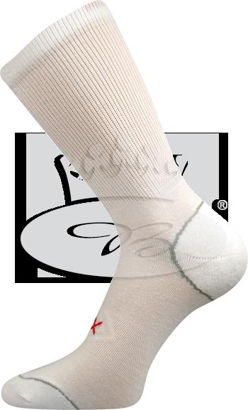 VoXX ponožky Midlum