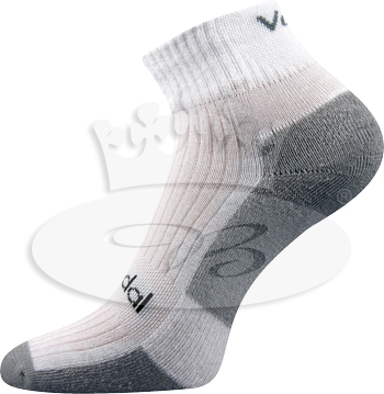 VoXX ponožky Morfeus