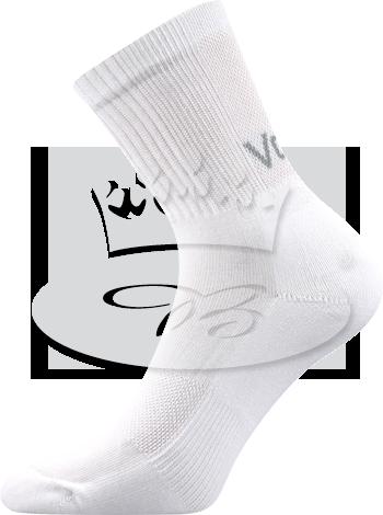 VoXX ponožky Mystic