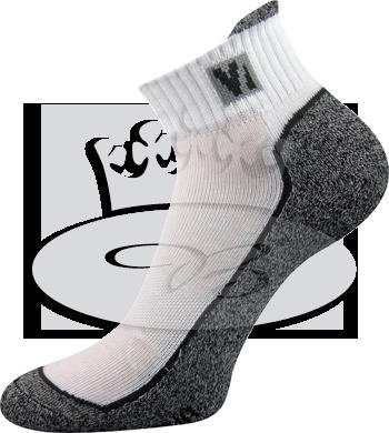 VoXX ponožky Nesty