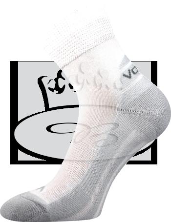 VoXX ponožky Oliver