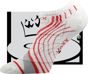 VoXX ponožky Sigma A