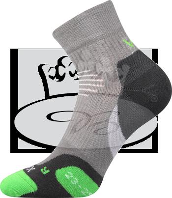 VoXX ponožky Sigma B
