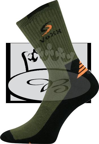 VoXX ponožky Tronic
