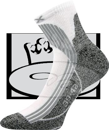 VoXX ponožky Unica
