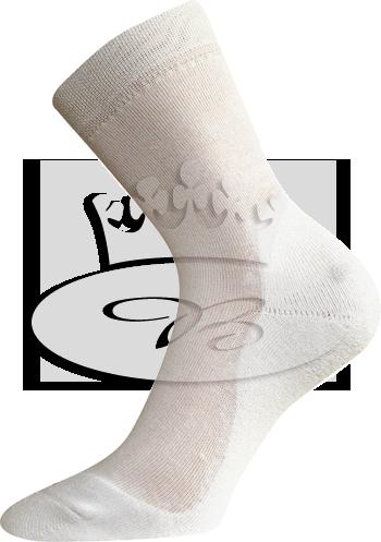 VoXX ponožky Zeus