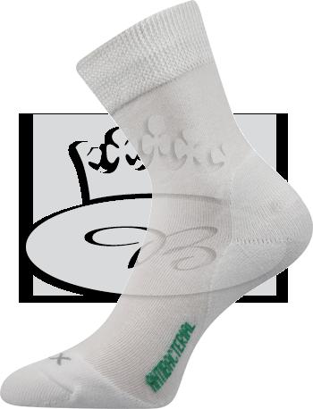 VoXX ponožky Zeus zdravotní