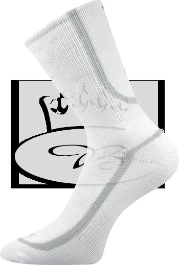 VoXX ponožky Airline