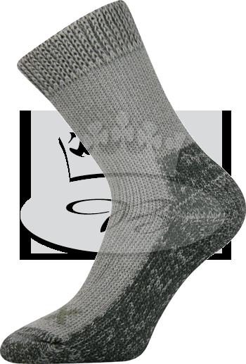 VoXX ponožky Alpin