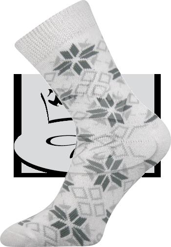 Boma ponožky Bergen