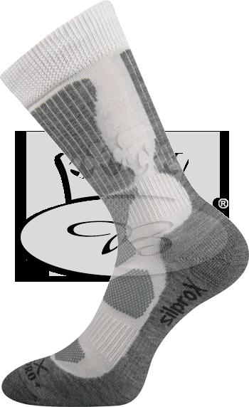 VoXX ponožky Etrex