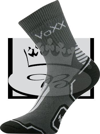 VoXX ponožky Explorer