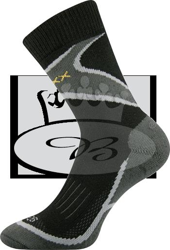 VoXX ponožky Inpulse