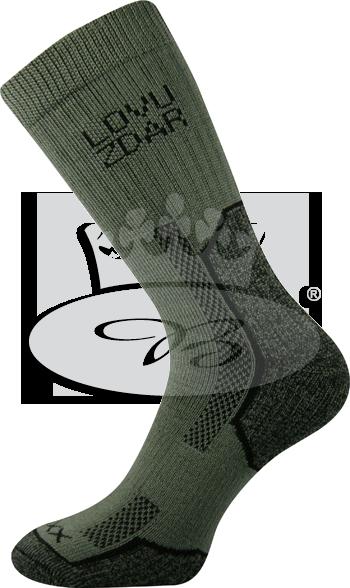 VoXX ponožky Lovan