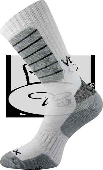 VoXX ponožky Modus