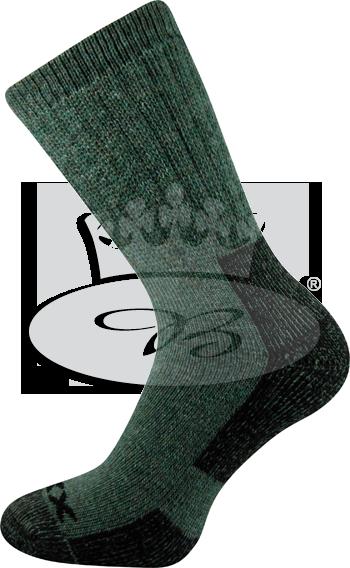 VoXX ponožky Sector