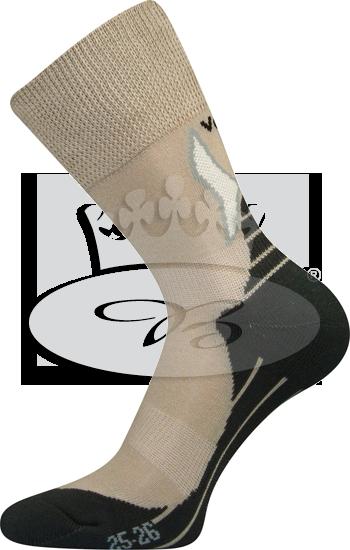 VoXX ponožky Solution