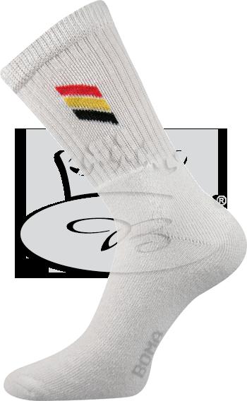 Boma ponožky Sport 333