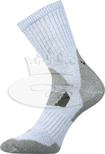 VoXX ponožky Stabil