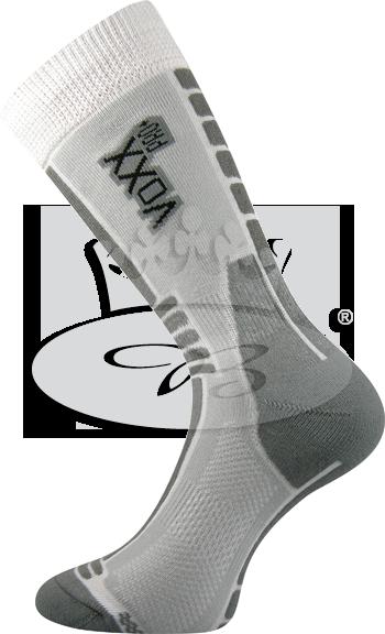 VoXX ponožky Stralis