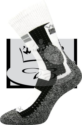 VoXX ponožky Traction