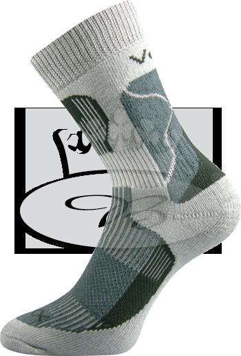VoXX ponožky Treking
