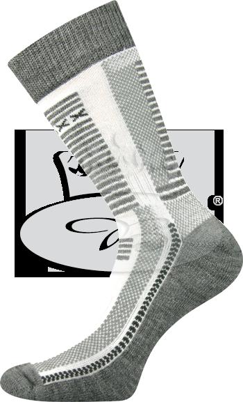 VoXX ponožky Trilex