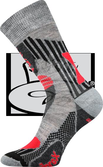 VoXX ponožky Vision
