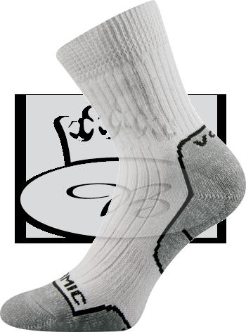 VoXX ponožky Zenith