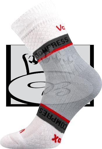 VoXX ponožky Fixan