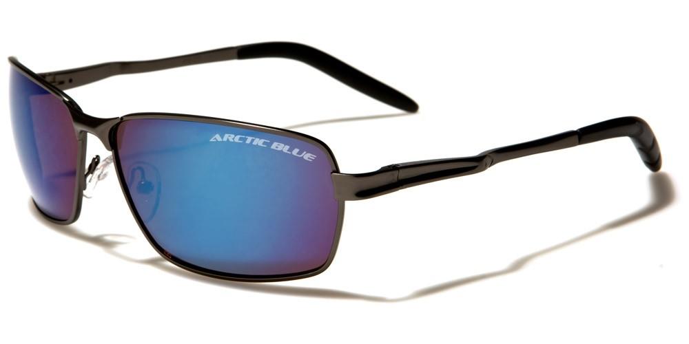 Sluneční brýle Arctic Blue AB-27B