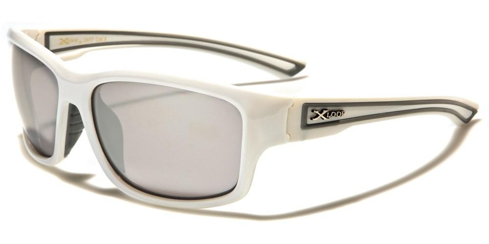 Sportovní sluneční brýle Xloop XL2477F