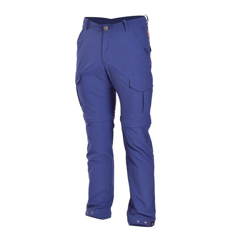 Pánské kalhoty JALEN NO-3188OR Modré