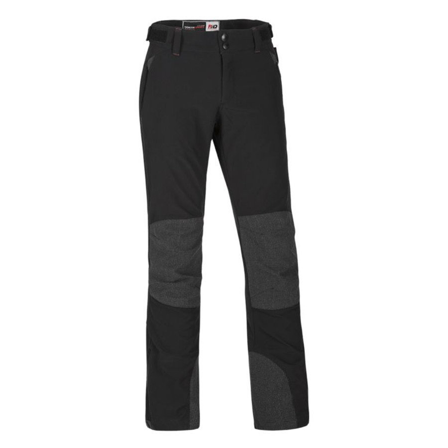 Kalhoty JORGE