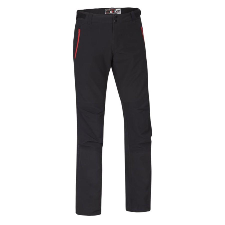 Kalhoty MANFRED