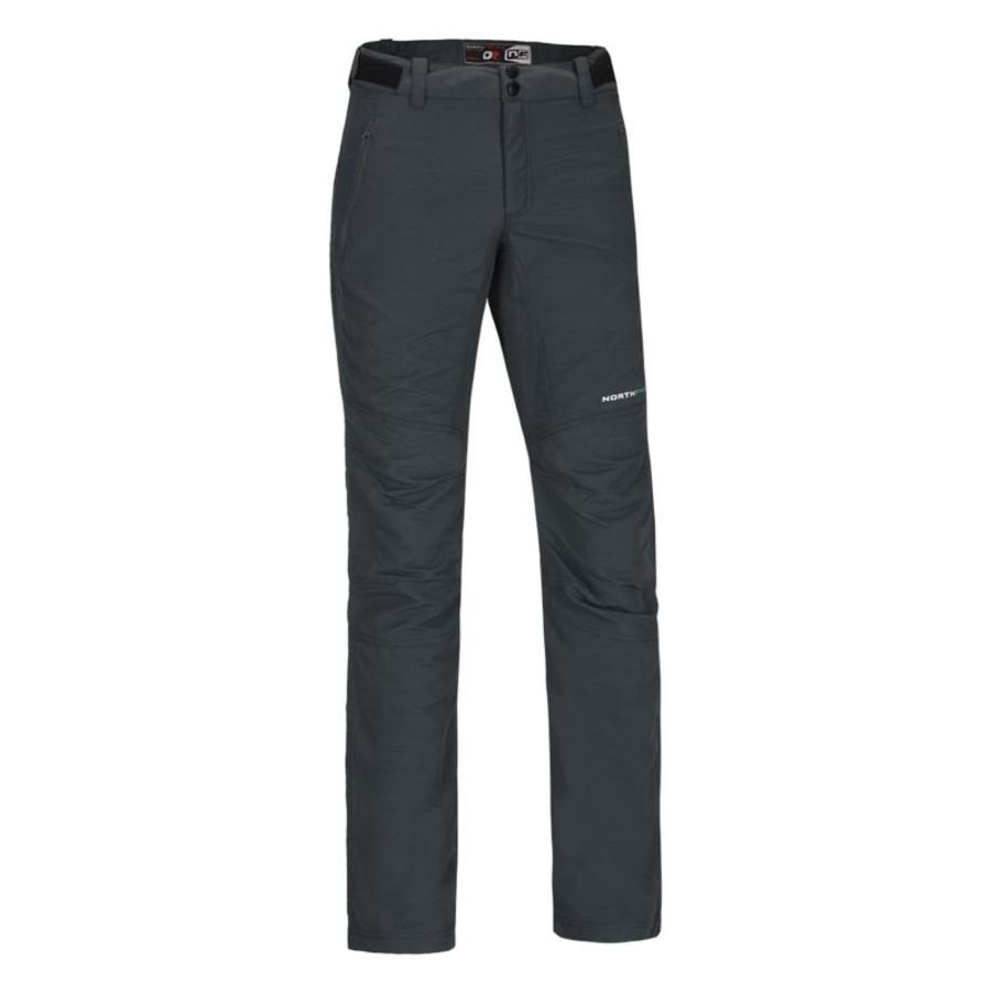 Kalhoty SHELDON