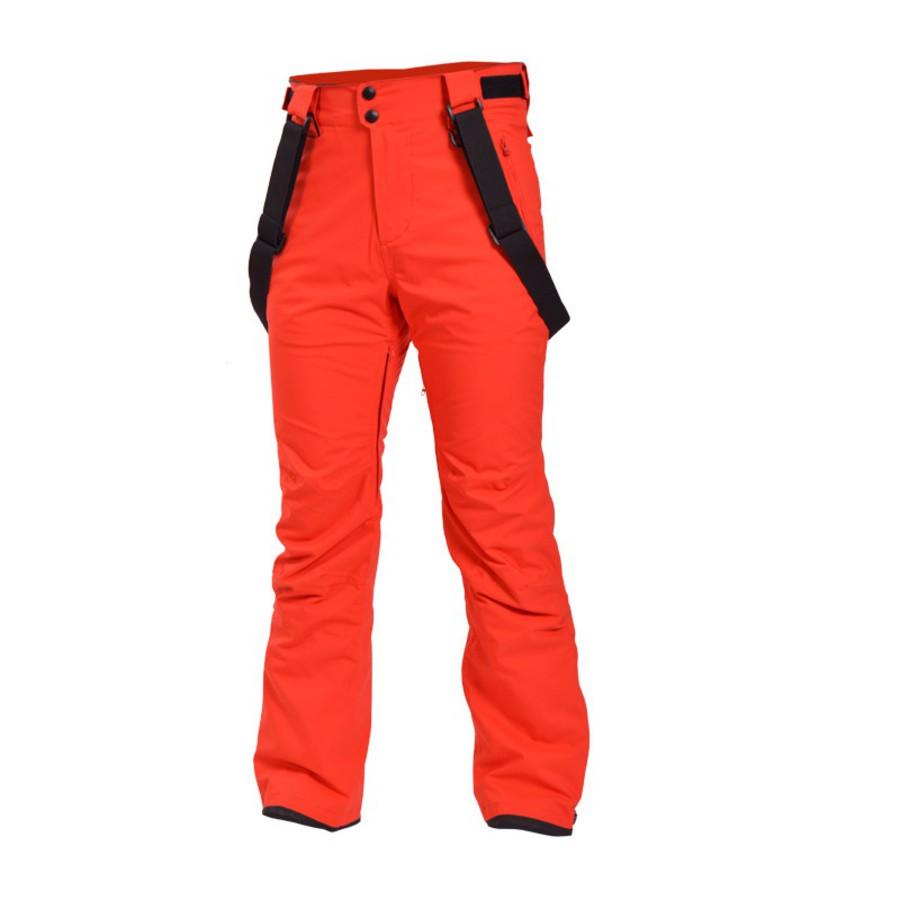 Kalhoty LONI