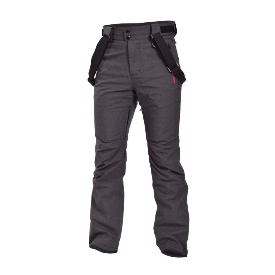 Kalhoty BRET