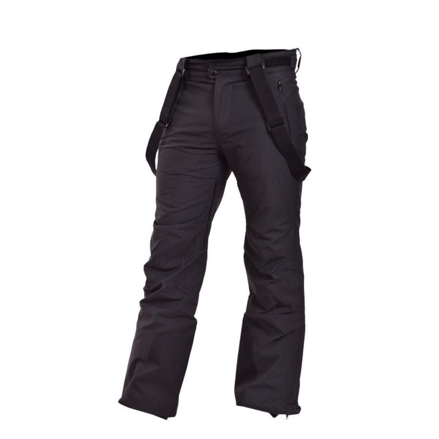 Kalhoty CLARK