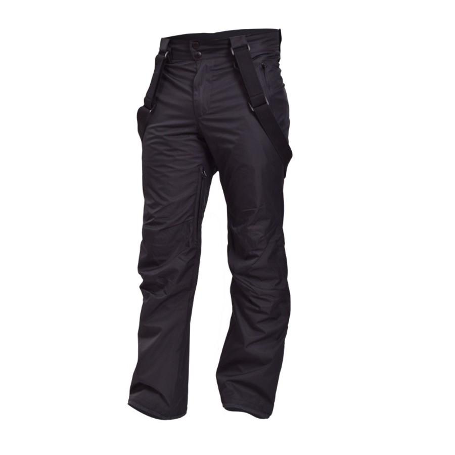 Kalhoty LANGDON