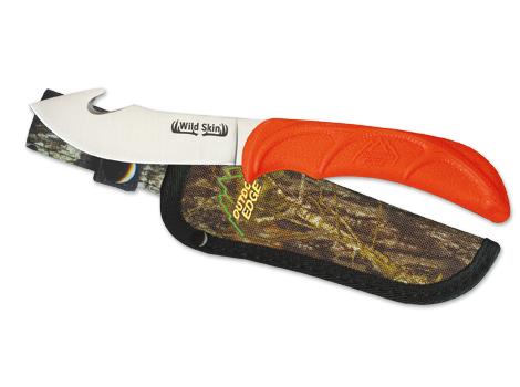 Nůž Outdoor Edge Wild Skin