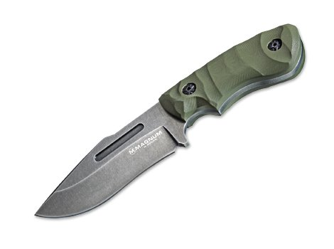 Nůž Magnum Lil Giant