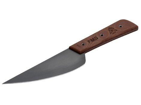 Nůž TOPS Knives FMS 5 1/16 Kitchen Knife