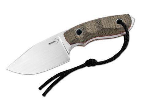 Nůž Böker Plus Bob