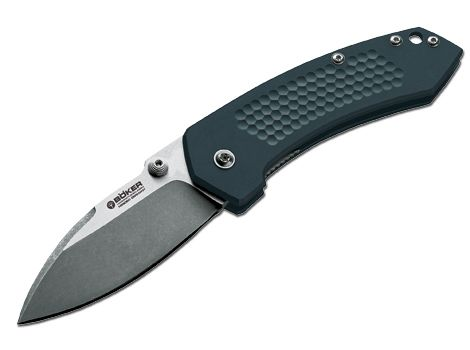 Kapesní nůž Böker Solo II