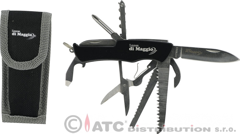 Kapesní nůž Lucca di Maggio 49115