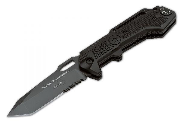 Kapesní nůž Böker Plus AK-10 Tanto